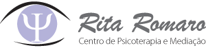 Rita Romaro