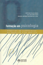 formacao-em-psicologia